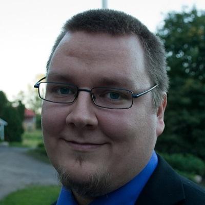 Marko Kaartinen